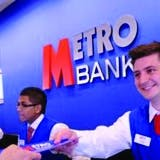 /k/n/c/metrobank160.jpg