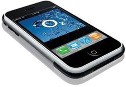 O2Phone