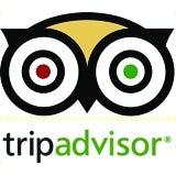 /r/w/d/tripadvisor160.jpg