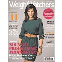/f/q/l/weight_watchers.jpg