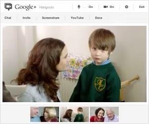 Google Plus Ad 3