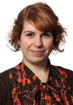 Laura Snoad