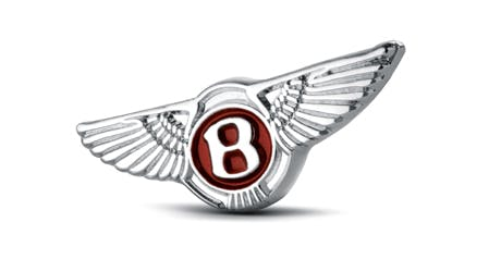 Bentley luxury cars
