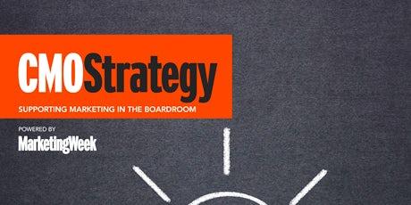 CMO Strategy