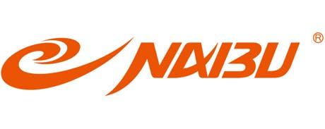 Naibu