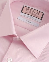 /l/v/j/pink.jpg
