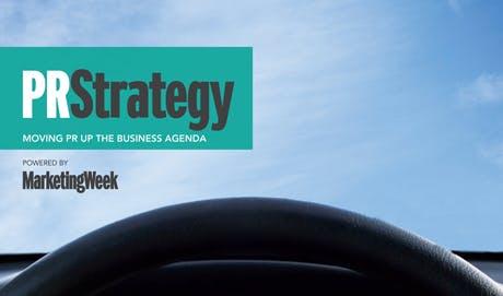 PR Strategy