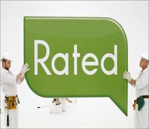 RatedPeople logo