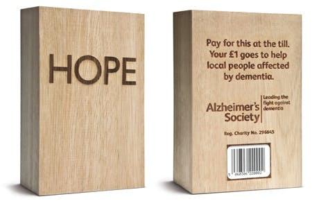 hope blocks