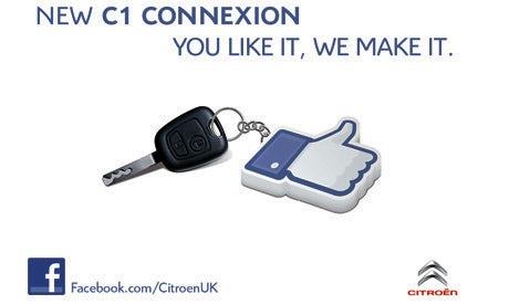 Car Brands Eye Social Media For Long Term Engagement Marketing Week