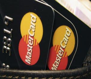MasterCardpic