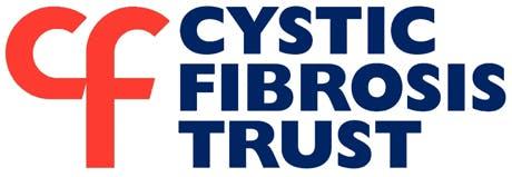 cf Trust