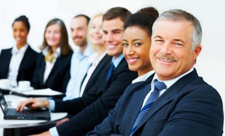 Global marketing strategies need closer working relationships between regions