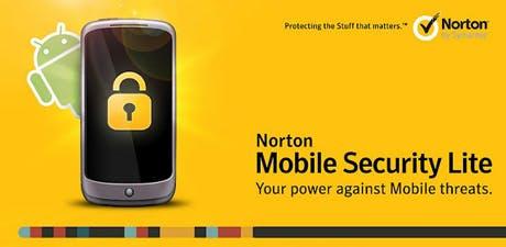 Norton Mobile