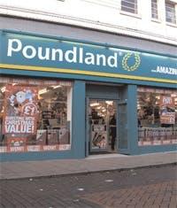 /l/w/s/poundland.jpg