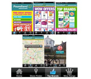 poundland strategy Poundland: latest news, analysis and trading updates this site uses cookies by continuing to browse the site you are agreeing to our use of cookies.