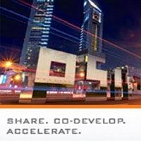 /i/t/f/share_co_develop_accelerate.jpg