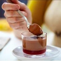 /s/v/t/summer_dessert.jpg