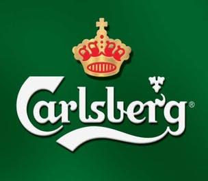 CarlsbergHomePage