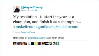 NikeRooney
