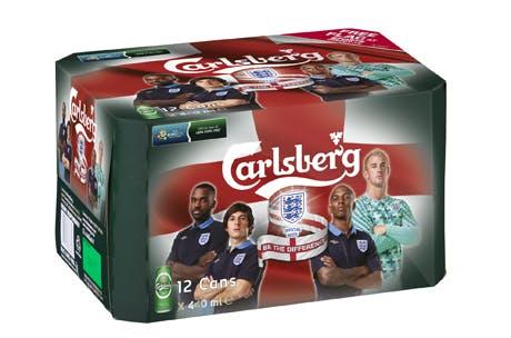 Carlsberg460