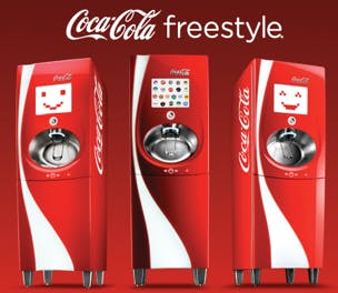 CocaColaMachineHme