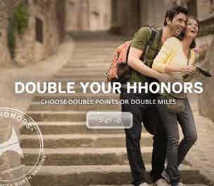 hhonours