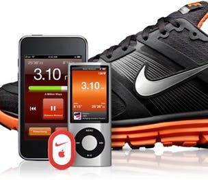 Lugar de la noche Ser amado avance  Nike: 'Digital more valuable than traditional' – Marketing Week