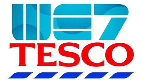 we7 tesco