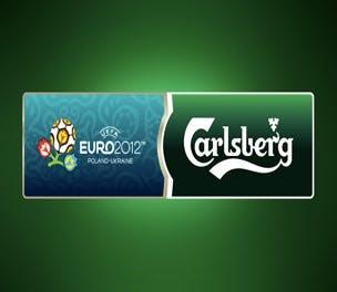 CarlsbergPicHP