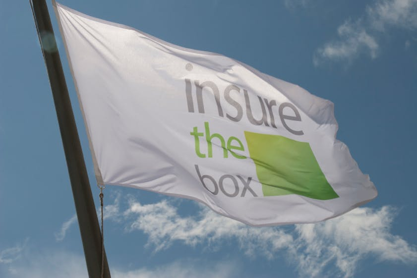 Insurethebox