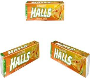 HallsRevampHP