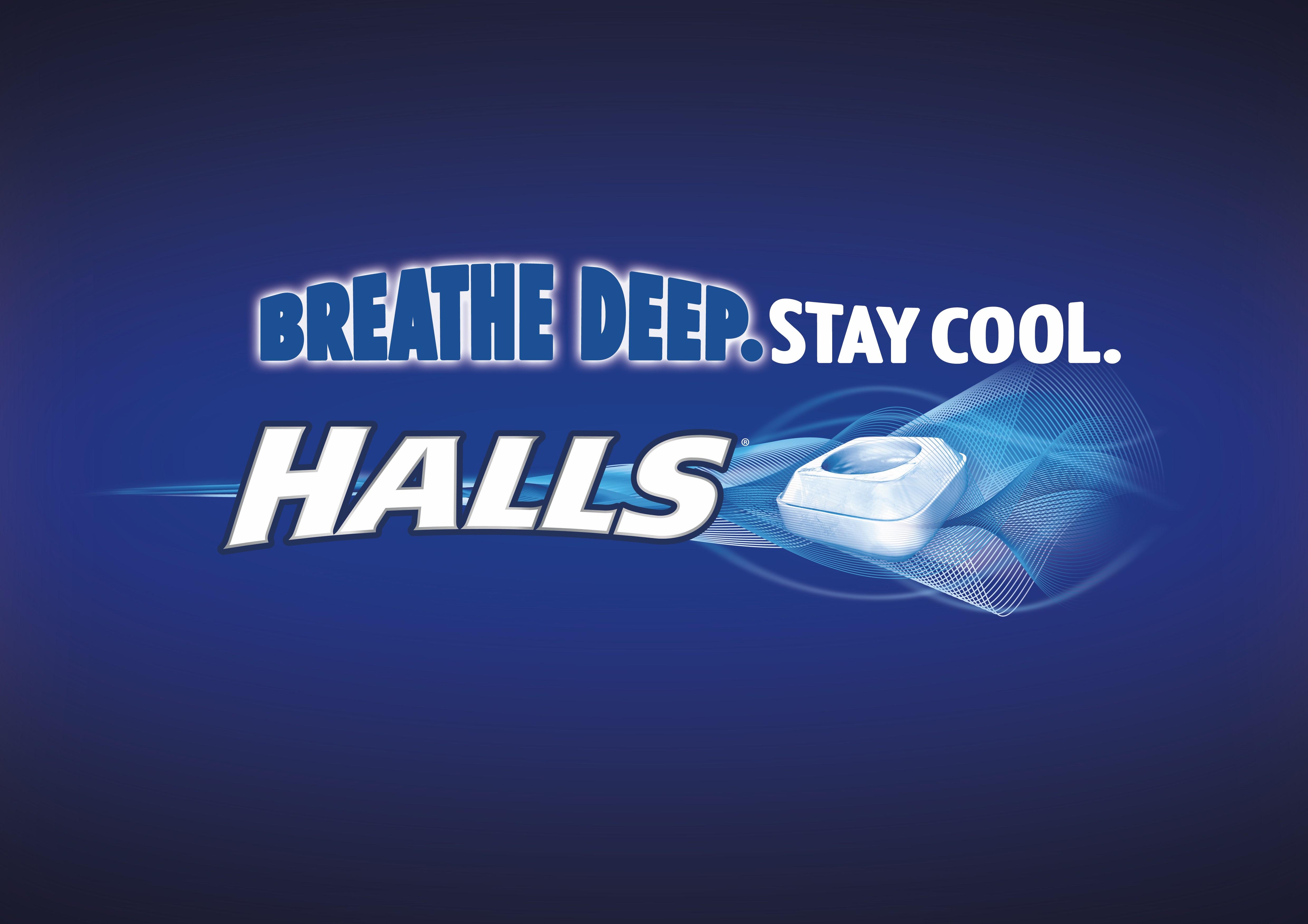 HallsRevamp
