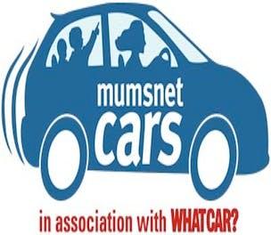 MumsnetCar