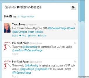 OlympicTweetsHP