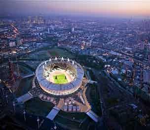 OlympicStadiumPicHP