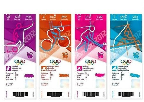 OlympicTicketsPic