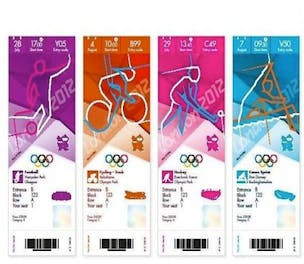 OlympicTicketsPicHP