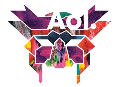 AOL Canvas