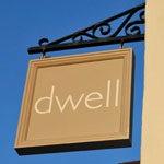 Dwell sign