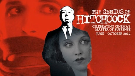 BFI Hitchcock