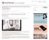 /k/s/v/grant_thornton.jpg