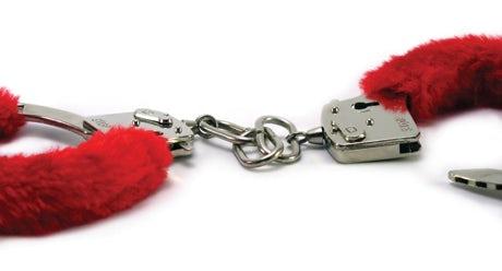 handcuffs460