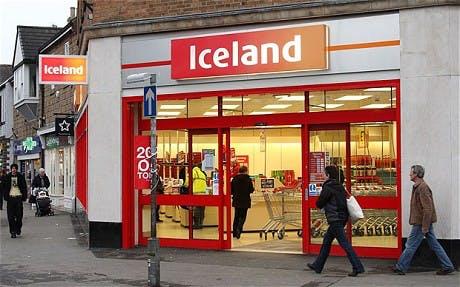 IcelandPic