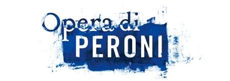 Opera di Peroni