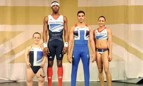 AdidasOlympicPic