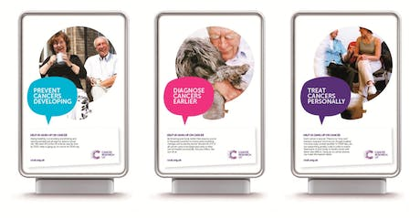 Cancer Research Posters