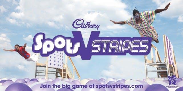 CadburyPic1