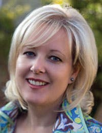 Carolyn Draper
