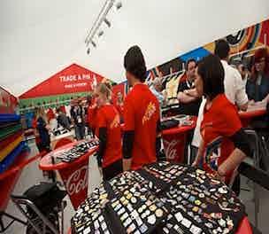 CocaColaPinHP